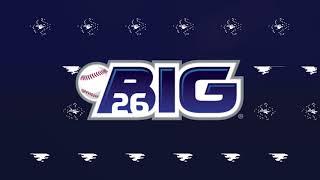 Big is Back - Big 26 Returns to Harrisburg