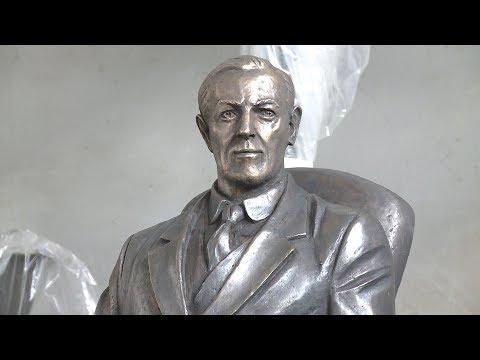 Армения Вудро Вильсона: несбывшаяся мечта ХХ века