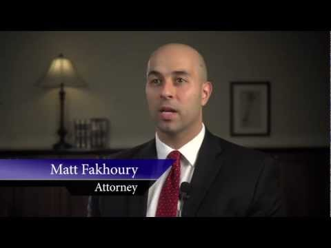 Skokie Criminal Defense Attorney | Rolling Meadows DUI Lawyer | Illinois Law Firm