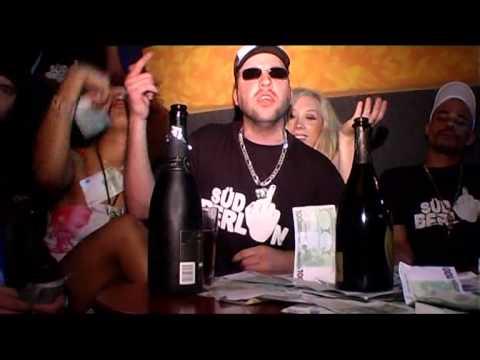 Frauenarzt ft  Smoky & DJ Manny Marc   Hunnies im Club
