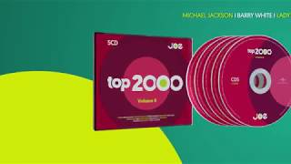 Joe Top 2000 Vol.9