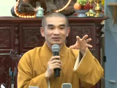 Nhi Can Vien Thong 01