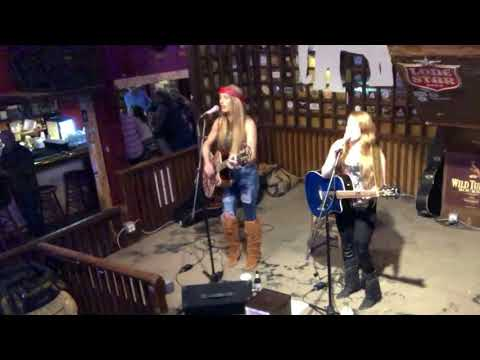 """""""Real You"""" 