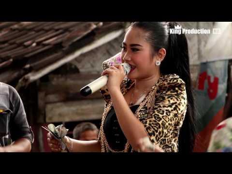 Kawin Batin -  Anik Arnika Jaya Live Luwunggede Lalarangan Brebes