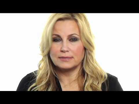 Ask a Star: Jennifer Coolidge