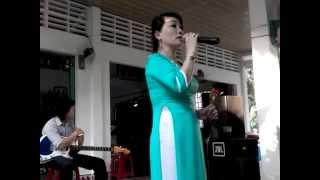 Kim Oanh - Lệnh Truy Nã