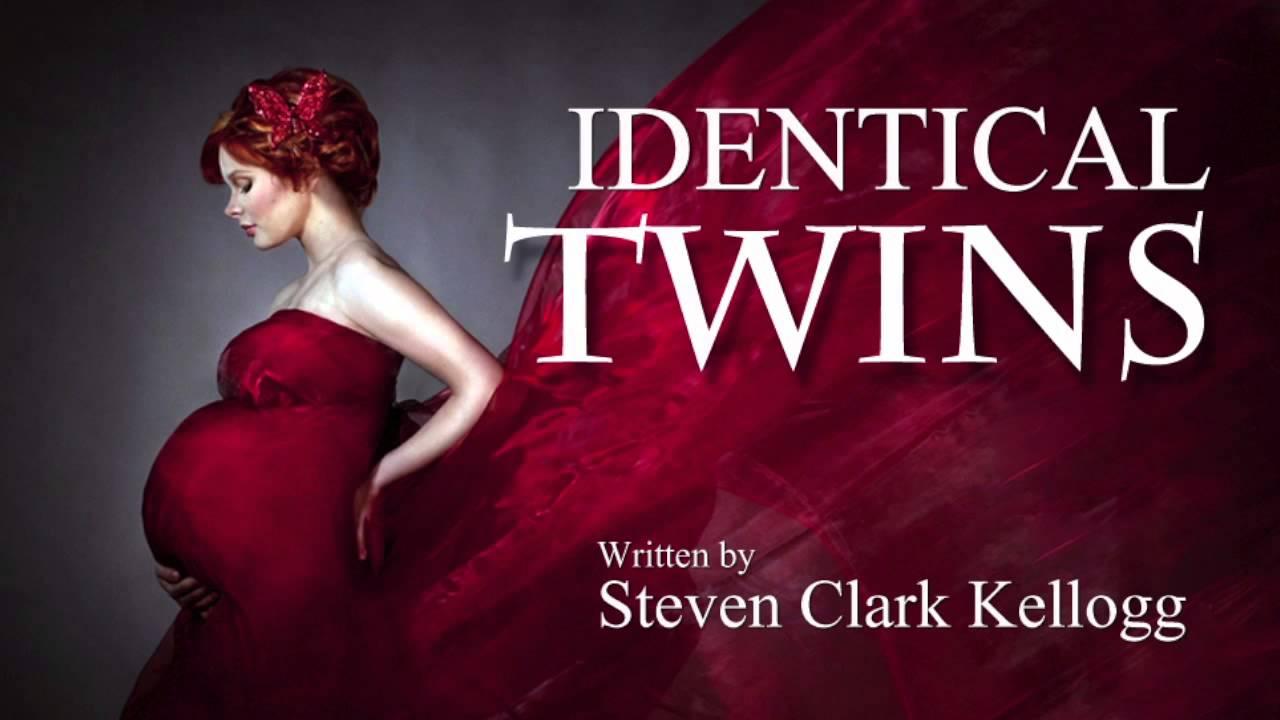 Steven Clark Kellogg Identical Twins Emotional Music Honoring