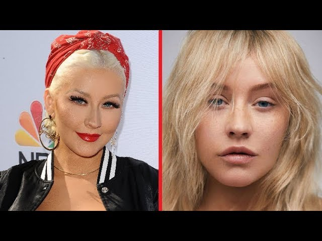 Most Beautiful Women In the World Without Makeup
