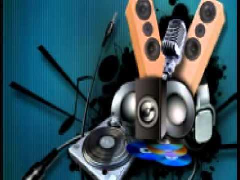 Pashto Mast Music, Saaz For Dance 1