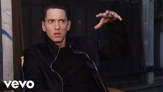 vuclip Eminem - Not Afraid (Behind The Scenes, Day 2)