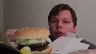 Das esse ich HEUTE! - 001#