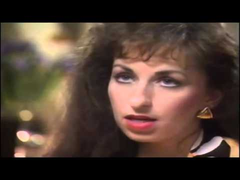 Paula Jones Interview on ABC Primetime Live- 6/16/94