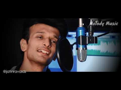 vaaste-dhvani-bhanushali-cover-male-version-jatin-raval