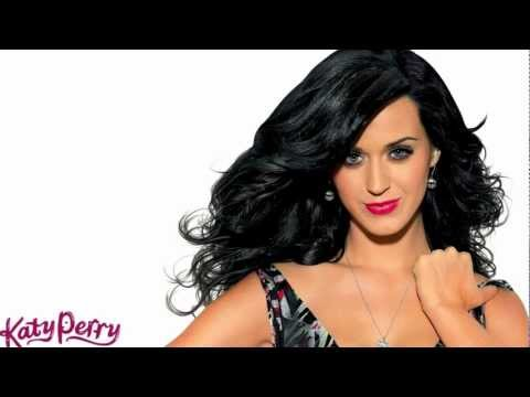 Katy Perry- Peacock Lyrics Official Video HD