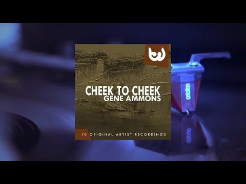 Gene Ammons - Cheek to Cheek (Full Album)
