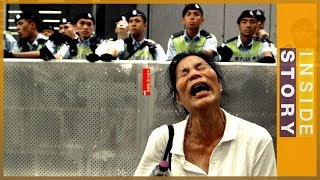 Download Is Hong Kong's autonomy in China under threat? | Inside Story Mp3 and Videos