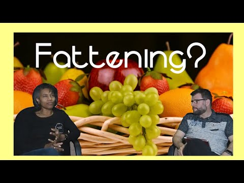 Fruit is Making You Fat Best and Worst Fruit Choices Healthy Ketogenic Diet