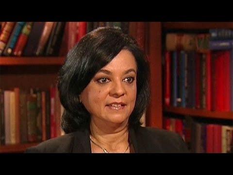 Anita Moorjani - Činimo sve ispravno, a i dalje se razboljevamo?