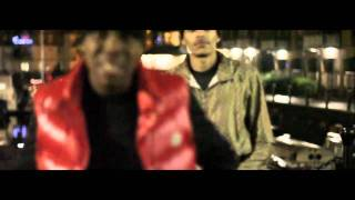 Mike Wavy - Im So Wavy Freestyle (mini vid)