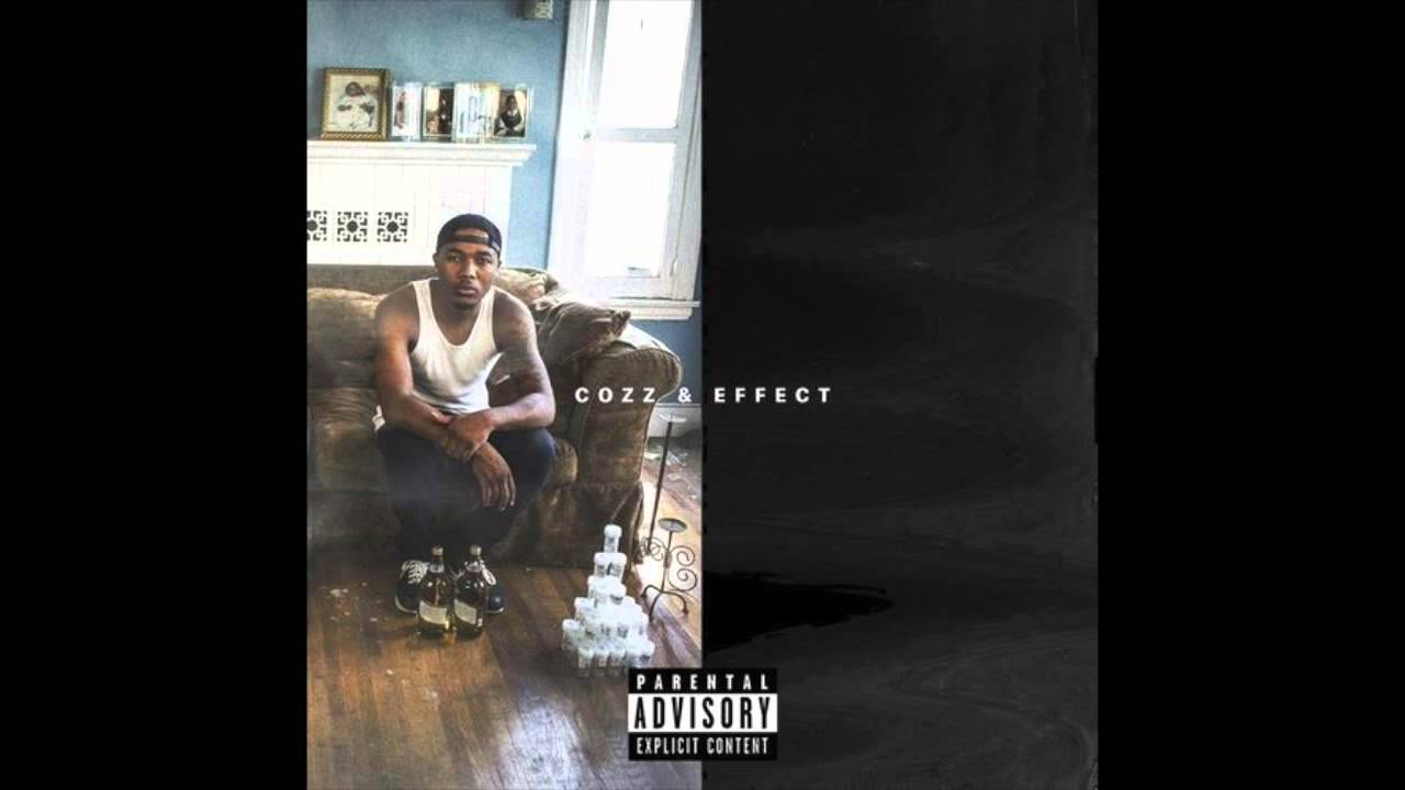 Cozz and effect album download free
