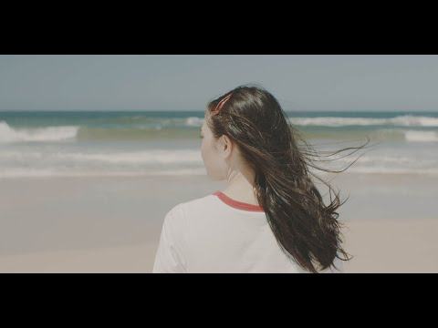 San Mei - Cry (Official Video)