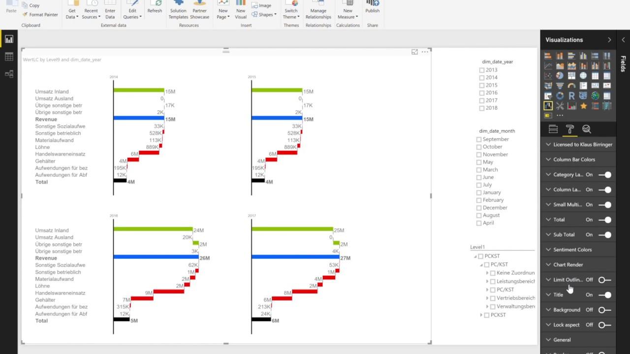 Power bi custom visual subtotals in waterfall chart ibcs r youtube power bi custom visual subtotals in waterfall chart ibcs r ccuart Image collections