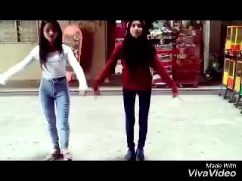 Boek Dancer Compilation 11