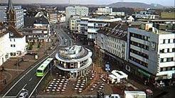 RUHR.TV Webcam Bottrop Archiv Pferdemarkt 7 Jahre Ruhr 2003 - 2010