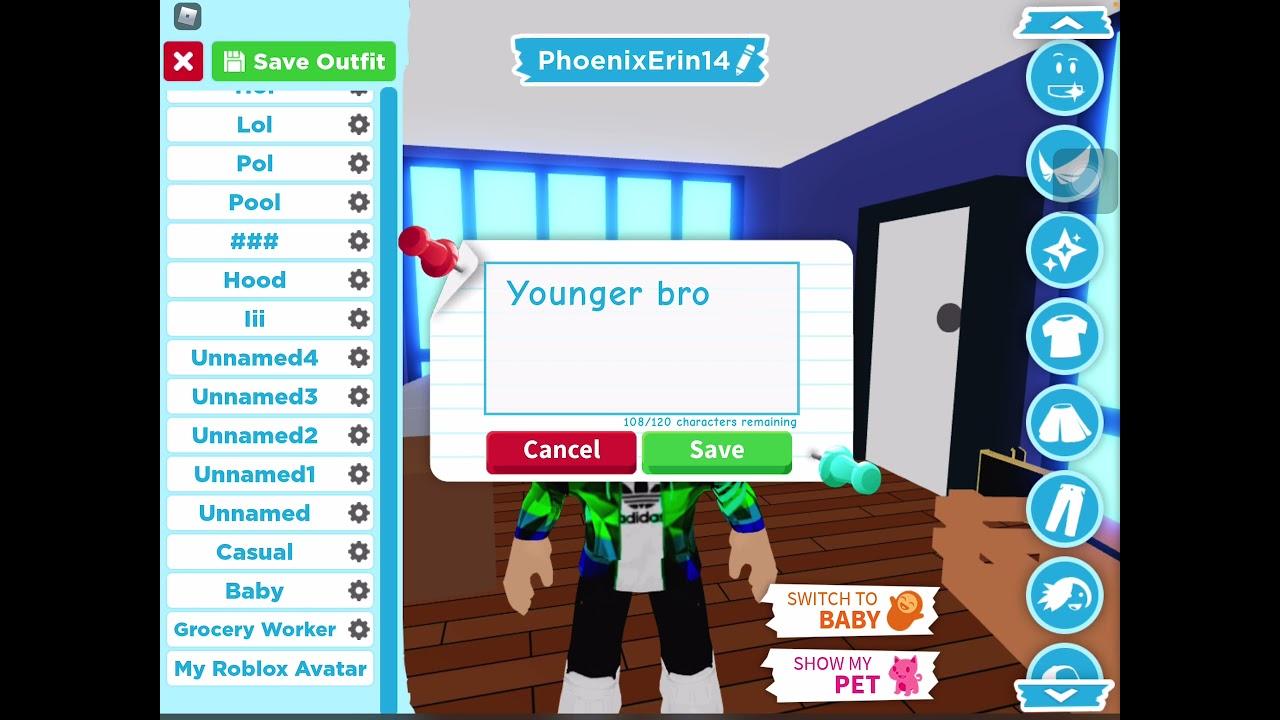 iLove Computers   ProductReview.com.au