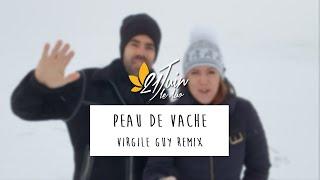 """Peau de vache"" / VIRGILE GUY Remix (Samba)"