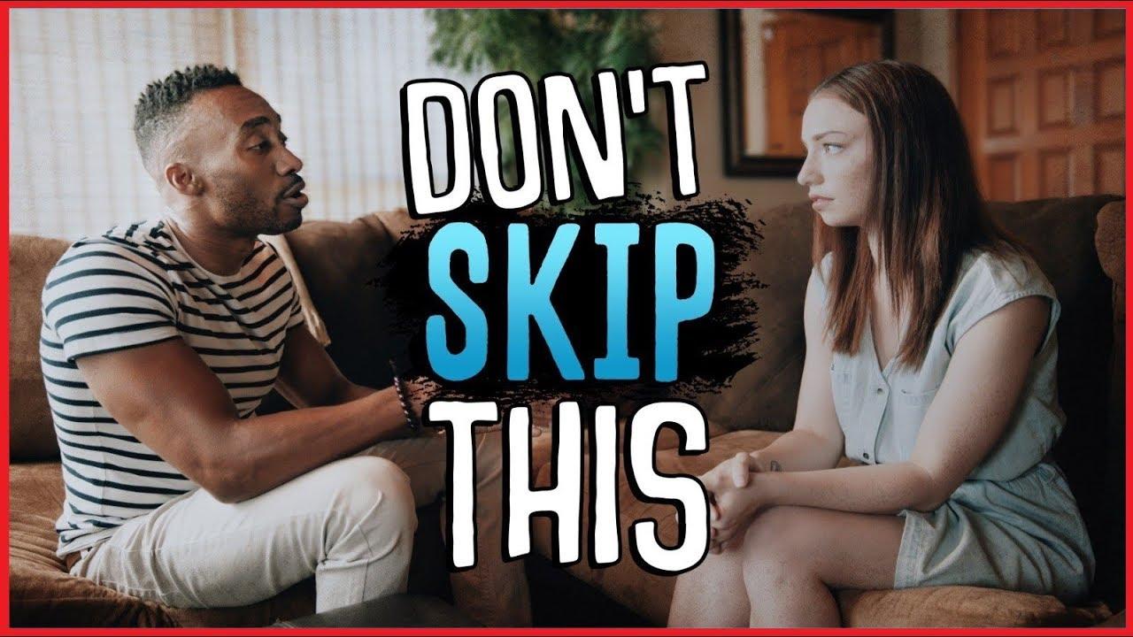 STOP pressuring single people