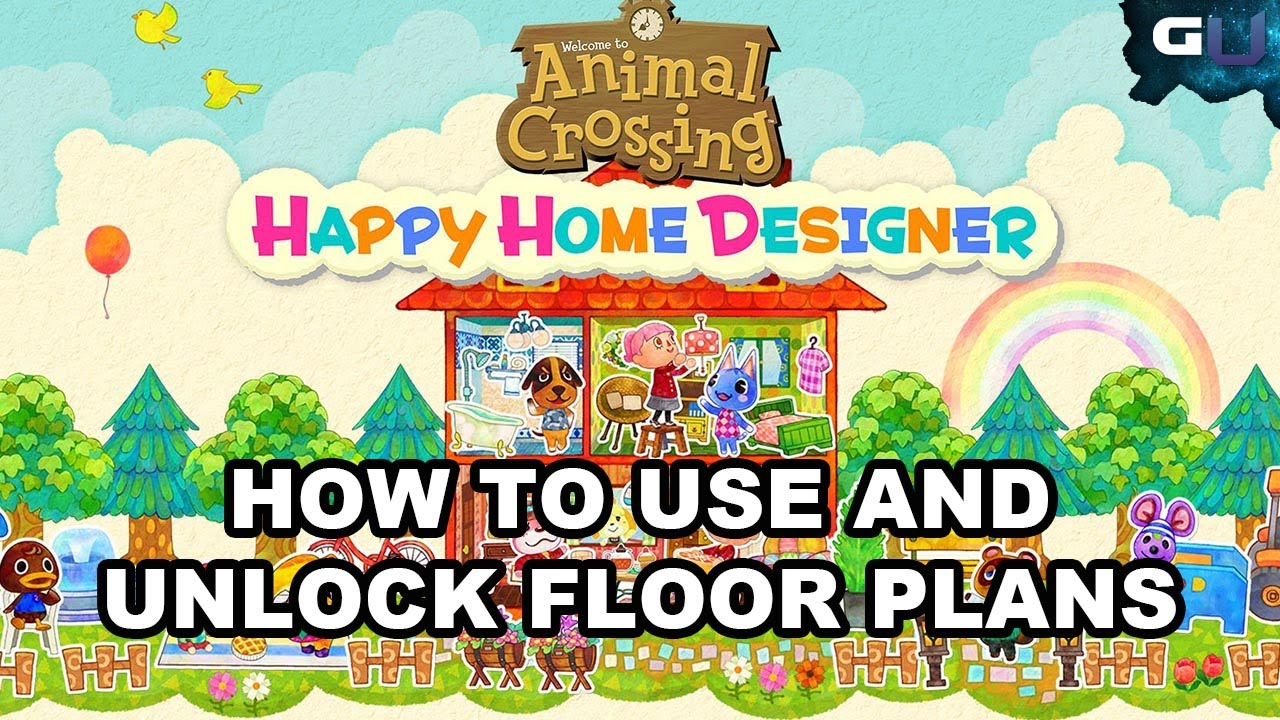 Animal Crossing: Happy Home Designer - How to Use and Unlock Floor on ac new leaf qr codes, animal crossing qr-codes pants, animal crossing qr code sharing, animal crossing clothing tips, animal crossing qr-codes paths, animal crossing clothing design, animal crossing qr-codes castile, animal crossing new leaf hairstyles, tomodachi life clothing qr codes, animal crossing qr-codes wallpaper, animal crossing qr-codes hats,