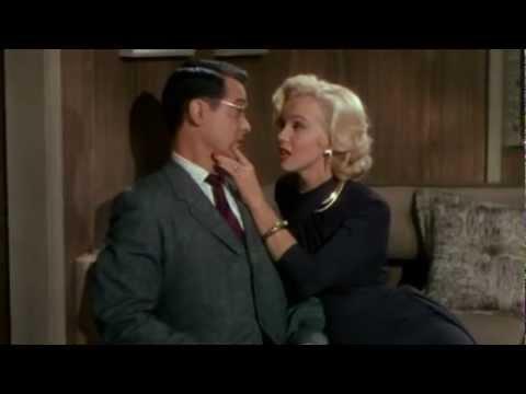 Marilyn Monroe - my heart belongs to daddy