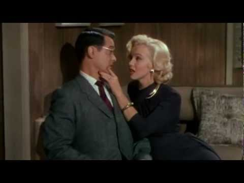 Marilyn Monroe - my heart belongs to daddy
