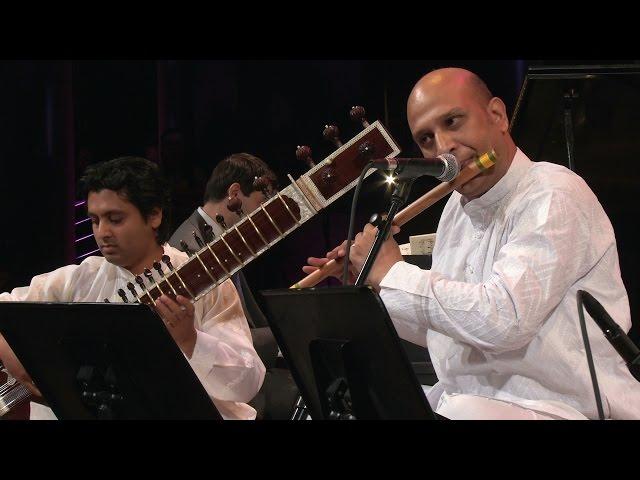 パキスタンの伝統音楽の音楽家たちがジャズに挑む!映画『ソング・オブ・ラホール』予告編