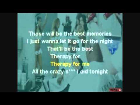 Memories Karaoke