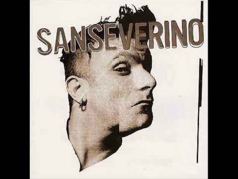 Sanseverino- La Cigarette