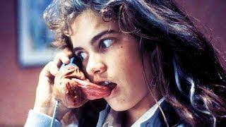 A NIGHTMARE ON ELM STREET Trailer (1984) HD Retro Horror