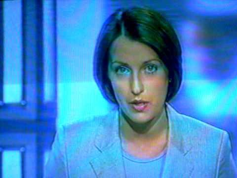 Julia Pankratova. The personal life of TV host Yulia Pankratova