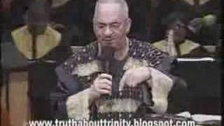Go Obama. Hot full Speech Rev. Wright, Everything true