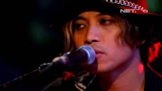 J-Rocks - Fallin in Love - Music Everywhere **