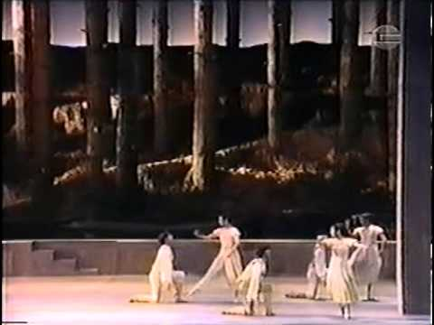 Guillaume Tell Pesaro 1995 1 (act 1-2)