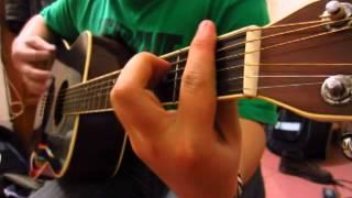 Guitar Mèo Shop: