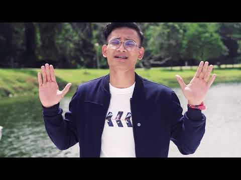 AMAN AZIZ X KAEL - JANGAN (OST Awak Suka Saya Tak) by Aziz Harun