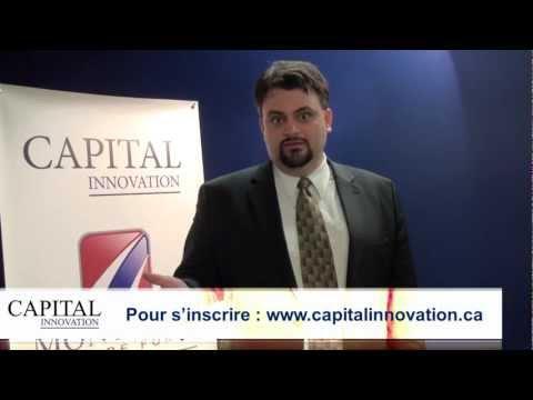 Reussir Un Financement Par Capital De Risque