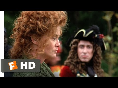 Rob Roy (6/10) Movie CLIP - Mary's Honor (1995) HD from YouTube · Duration:  2 minutes 43 seconds