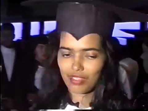 01 FORMANDOS 1996  BOQUIRA  BA