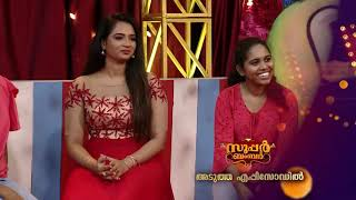 Super Bumper | Premiere Episode 329 Preview - Oct 7 2020 | Before ZEE Keralam