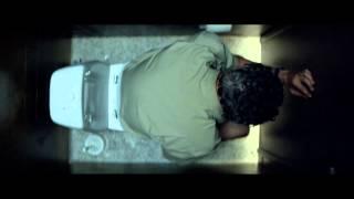 """""""Mænd og Høns"""" - Trailer"""