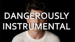Charlie Puth Dangerously Instrumental